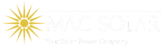 MAC Solar
